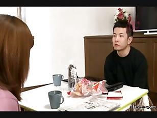 JOHS-014-[中文]刺激的 在日常生活中的 各種淫蕩事情