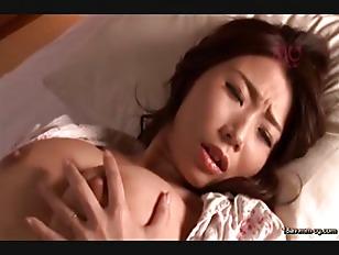 JUX-557-[中文]叔母的誘惑。篠田步美