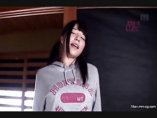 MIAD-754-[中文]和喪失理性的少美少女內射性交 上原亞衣
