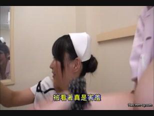 5ZUKO-085-[中文]和整棟病院全員內射亂交