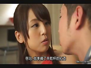 XVSR-061-[中文]官能系列 送給你專用的橋本麻耶。