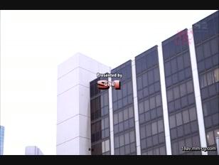 SNIS-362-[中文]官能開發之後.....蒂亞