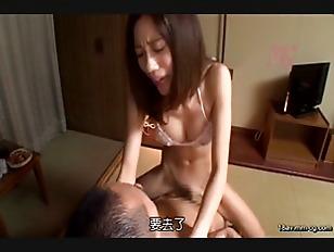 MDYD-981-[中文]彼此索求10發內射般的2天1夜外遇旅行 東凜