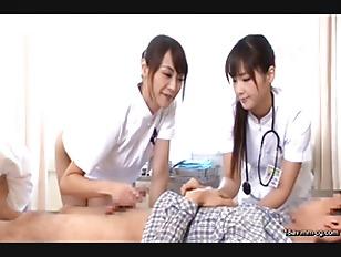 SDDE-378-[中文]性交診所 特別版 替處男觀眾破處的看護SP