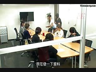 SDDE-403-[中文]性愛融入生活中 美麗的上班女郎『時常性交』丸之內OL