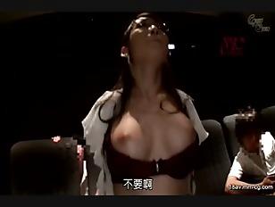GVG-148-[中文]性感P○A會長與不良少年學生會 蓮實克萊兒