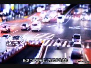 DLY-008-[中文]所有人的問題都以小穴大開解決!小穴無敵公司
