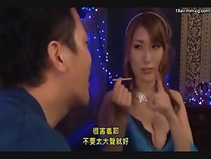 REKU-004-[中文]抵住小穴央求內射的淫亂應召女郎 美月優芽