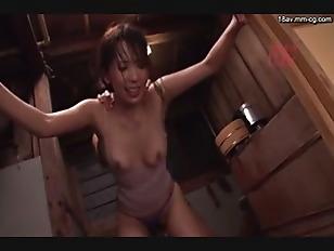 TPPN-043-[中文]波多野結衣再次更加激情火辣,用盡生命熱情性交。