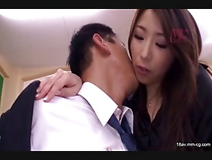 SSR-078-[中文]玩弄害羞男學生的變態癡女女教師 篠田步美