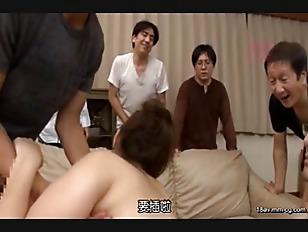 IESP-599-[中文]空中小姐 中出20連發 椎名由奈