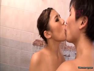 EBOD-437-[中文]柔軟的身體沐浴女孩 片平