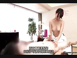 ABP-287-[中文]柚月愛的極致破處