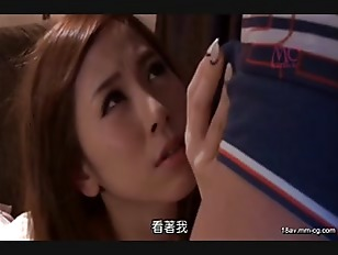 JUX-568-[中文]為了守護心愛的老公 被剃毛凌辱的白虎人妻 北川繪里香