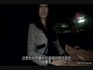 MIDE-179-[中文]為了被強暴的溫泉之旅 JULIA