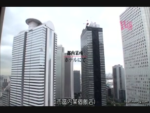 JBS-026-[中文]狩獵上班女郎3 VOL.20