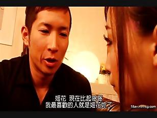 EYAN-012-[中文]皇家婊子花園 用迫力描寫出的肉感和體液,完全實寫化豪快婊子人妻漫畫! 蓮實克萊兒