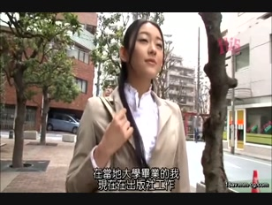 RBD-702-[中文]美肉的行刑地2 西野翔