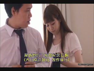 IPZ-508-[中文]背德性愛 兩對夫妻被監禁 遭遇變態淩辱 美波 愛田奈