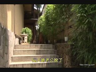 DTKM-022-[中文]背德表姐妹性愛故事 要不要試試我老婆與你老婆誰比較變態呢