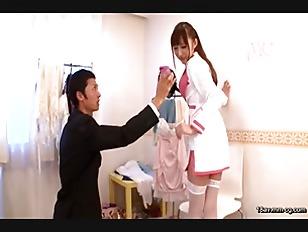 XVSR-047-[中文]要做! 要拍! AV偶像祕密攝影會 柊木友美