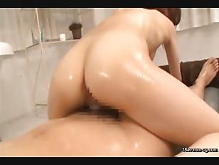 ABP-237-[中文]風俗塔 性感行程3小時 SPECIAL 鈴村愛里