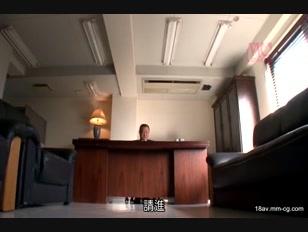 UMAD-081-[中文]特殊性學園生活。倉多真央 濱崎真緒 佳苗琉華 保阪繪梨