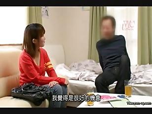KKJ-024-[中文]真實追求 人妻篇 10