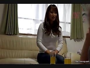 KKJ-022-[中文]真實遊說 人妻篇 9 搭訕→帶回家→性愛偷拍→擅自投稿
