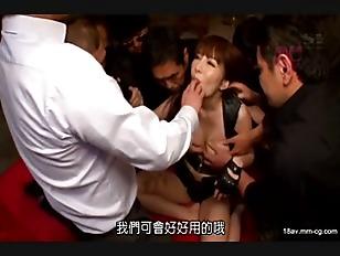 SNIS-398-[中文]秘密搜查官。葵