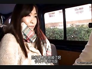 MXGS-763-[中文]除精瘋狂30連發!! 水澤野乃