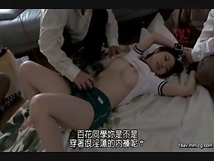 SHKD-608-[中文]高傲女學生。酒井桃香