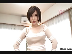 PGD-784-[中文]從換衣服到中出性交!所有事都會替你做的大姐姐老婆 里美尤利婭