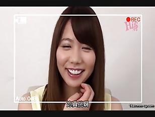 DVAJ-0067-[中文]從壁咚到小穴咚