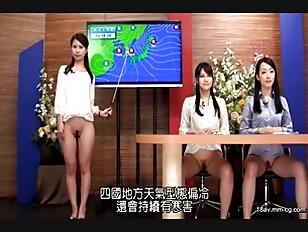 RCT-710-[中文]淫語女主播 6下半身全部露出淫語STATION
