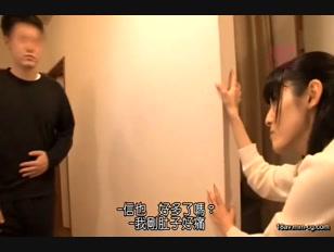 SDDE-385-[中文]被10名弟弟每天早上連續中出性交的飯岡家的加奈子