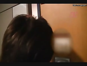 SAPA-009-[中文]被人人憧憬的韓流美女大罵「噁心」瞧不起,於是我硬是強暴了她!