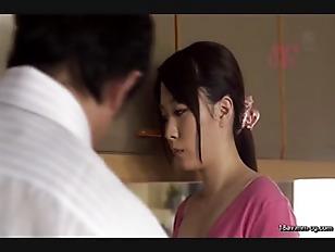 JUX-536-[中文]被人睡的嫩妻。櫻木優希音