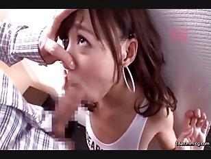 IPZ-621-[中文]被上了的新人美女RQ 在無法拒絕的陪睡交易當中被凌虐的美裸體 希志愛野