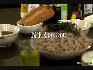 NTR-018-[中文]被下藥後成了他人肉棒俘虜的人妻 菅野