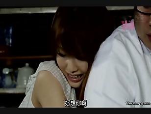SNIS-483-[中文]被心愛未婚夫出賣的美人新娘 吉澤明步