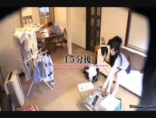 SDMU-162-[中文]被成熟的姊姊裸體觸碰到的處男弟弟,明明知道事不可為的事卻還是讓肉棒勃起,做了「禁忌的近親相姦」嗎!?