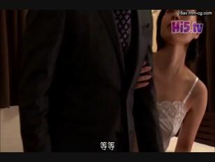 JUX-728-[中文]被老公主管持續強暴的第7天,我失去理智了... 最上百合子