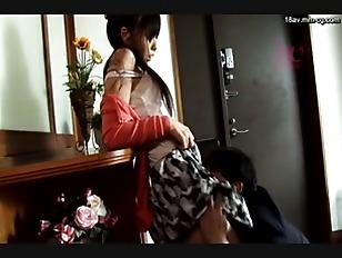 MEYD-015-[中文]被老公朋友強暴還高潮的我 神雪