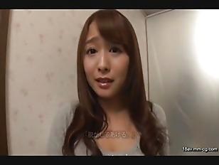 STAR-604-[中文]最棒的好色又美麗的白石茉莉奈要來當你的繼母 超恩愛近親相姦生活