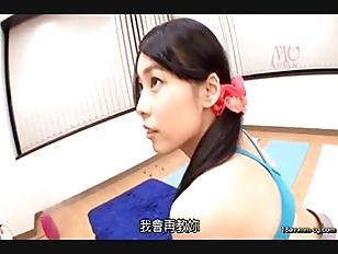 KAWD-834-[中文]想要被處罰的美少女美臀 森川涼花