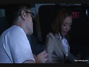 RBD-655-[中文]想強暴同學會再會的瑪丹娜! 本城小百合