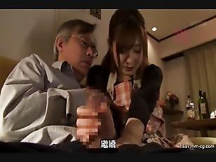 ADN-057-[中文]想被你好好疼愛。 石原莉奈