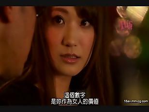 ADN-071-[中文]想被你好好疼愛。 香西笑