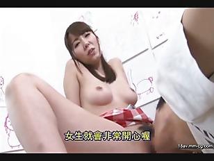 GDTM-031-[中文]想被波多野結衣發怒用淫語罵